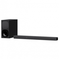 Soundbar Sony HT-G700