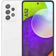 Samsung Galaxy A52, 128GB