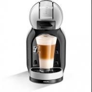 Krups Dolce Gusto Mini Me aparat za kavu na kapsule