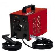 Einhell uređaj za zavarivanje TC-EW 150 (1544065)