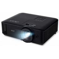 Acer X118HP DLP projektor 1920x1080
