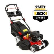 ADK WR65190ABK samohodna motorna kosilica za travu