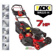 ADK WR65355ABK samohodna motorna kosilica za travu
