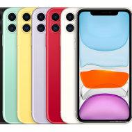 Apple iPhone 11, 64GB