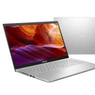 "Asus VivoBook M509DA-WB51S, 15.6"" 1920x1080, AMD Ryzen 5 350..."