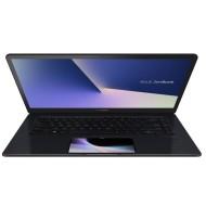 "Asus Zenbook Pro 15 UX580GE-E2032R, 15.6"" 3840x2160, Intel C..."