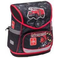 Belmil: Fire školska torba, ruksak