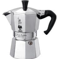 Bialetti Moka Express espresso aparat za kavu