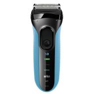 Braun 3010 brijaći aparat