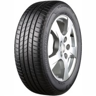 Bridgestone ljetna guma Turanza T005 205/55R16 91V
