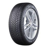 Bridgestone zimska guma 195/65/R15 Blizzak LM005 TL 91H/91T/...