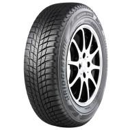 Bridgestone zimska guma 205/55/R16 Blizzak LM001 91H