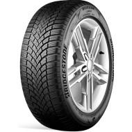Bridgestone zimska guma 215/55/R18 Blizzak LM005 XL TL 99V