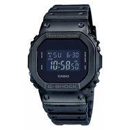 Casio Muški sat DW-5600BB-1ER