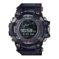 Casio ručni sat G-Shock GPR-B1000-1ER
