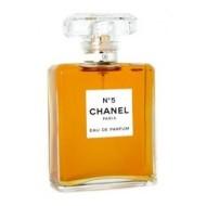 Chanel No. 5 EdP 50 ml