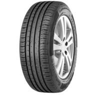 Continental ljetna guma ContiContact5, 205/55R16 91H/91V/91W