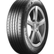 Continental ljetna guma EcoContact 6, 205/55R16 91H/91V/91W/...