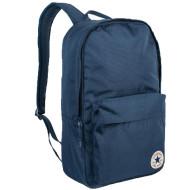 Converse tamnoplavi školski ruksak
