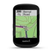 Garmin Edge 530 auto navigacija