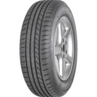Goodyear ljetna guma EfficientGrip 205/55R16 91H/91V/91W