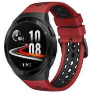 Huawei Watch GT 2e pametni sat, bijeli/crni/crveni/mint/zele...
