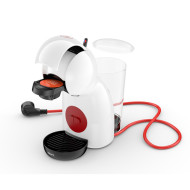 Krups KP1A0131 Dolce Gusto Piccolo XS aparat za kavu na kaps...