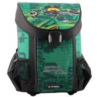 LEGO školska torba Ninjago Energy Easy