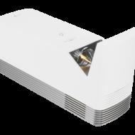 LG HF85LSR LED projektor 1500 ANSI