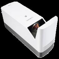 LG HU85LS 4K laserski projektor