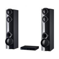 LG LHB675 kućno kino, 1000W, HDMI, Blu ray, 3D, MP3, USB