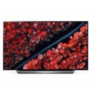 """LG OLED55C9 televizor, 55"""" (139 cm), OLED, Ultra HD, webOS, ..."""
