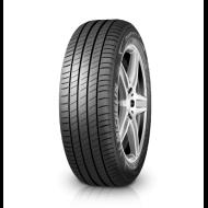 Michelin ljetna guma Primacy 3, 205/55R16 91H/91V/91W