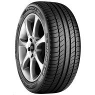 Michelin ljetna guma Primacy 4, 205/55R16 91H/91V/91W/94V
