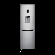 Samsung RB30J3600SA hladnjak s ledenicom
