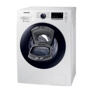 Samsung WW70K44305W/LE perilica rublja