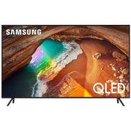 "Samsung QE55Q60R televizor, 55"" (139 cm), QLED, Ultra HD, Ti..."