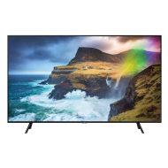 "Samsung QE55Q70RATXXH televizor, 55"" (139 cm), QLED, Ultra H..."