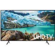 "Samsung UE55RU7172 televizor, 55"" (139 cm), LED, Ultra HD, T..."