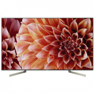 "Sony KD-55XF9005 televizor, 55"" (139 cm), Full Array LED, Ul..."
