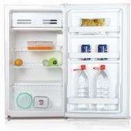 Vivax TTR-93 ugradbeni hladnjak