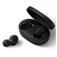 Xiaomi Redmi AirDots sportske slušalice bežične/bluetooth, c...