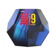Intel Core i9-9900K 3.6Ghz Socket 1151 procesor