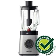 Philips HR3655/00 blender