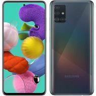 Samsung Galaxy A51, 128GB