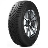 Michelin zimska guma 205/55R16 Alpin 6 TL 91H/91T/94H