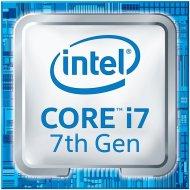 Intel Core i7-7700K 4.2Ghz Socket 1151 procesor