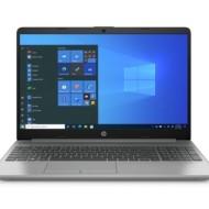 """HP 250 G8 15.6"""" 1920x1080, Intel Core i5 1035G1, 256GB SSD/5..."""