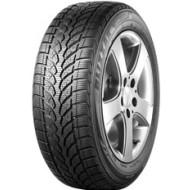 Bridgestone zimska guma 195/65/R15 Blizzak LM32 91H/91T