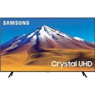 "Samsung UE55TU7022 televizor, 55"" (139 cm), LED, Ultra HD, T..."